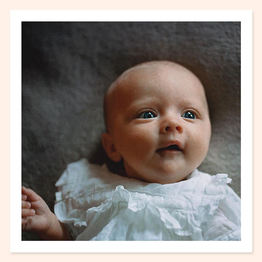 faire-part-de-naissance-recto-photo